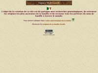 gerelli.org