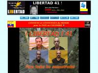 libertad41.free.fr