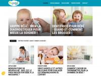 kigrandi.com