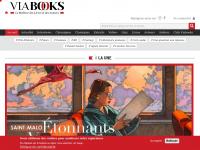 viabooks.fr