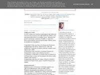 lefrancaisenpartage.blogspot.com