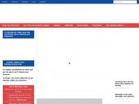 ripostelaique.com