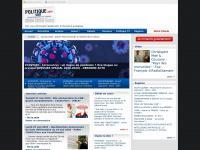 politique-actu.com