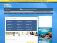meteomedia.com
