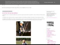 lespimousses.blogspot.com