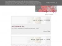 leeloozrose.blogspot.com