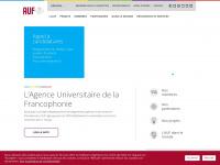 auf.org