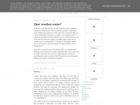 nevro-zed.blogspot.com