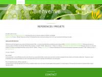 jmt-design-freelance.com