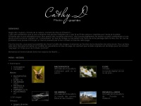 Cathyphotographies.free.fr