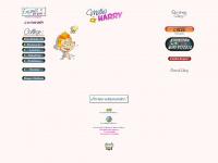 mathsaharry.com