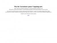 Copaing.net