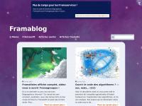 framablog.org