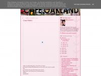 sardinet.blogspot.com