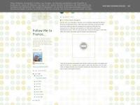 followmetofrance.blogspot.com