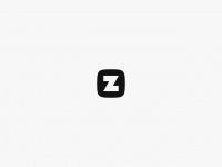 zuneo.fr Thumbnail