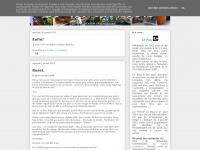 leblogdupiou.blogspot.com