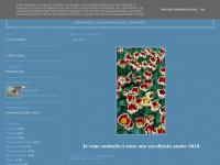 histoiresdeux.blogspot.com