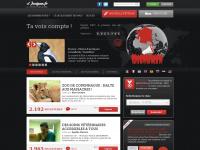 jesigne.fr