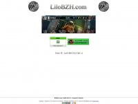 lilobzh.com