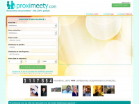 proximeety.com