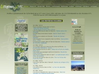 utagawavtt.com