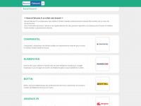 boursetelecom.fr