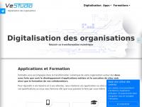 ve-studio.net