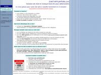 chat-affiliation.com