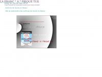 survie67.free.fr