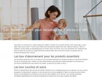 bebebox.fr