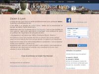dojozen-lyon.fr