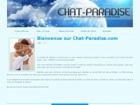 Chat gratuit, dialogue en direct sans inscription, tchatche