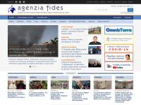 fides.org