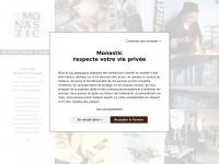 monastic-euro.org