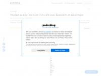 padreblog.fr