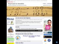 Puyricard & Venelles
