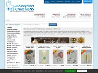 la-boutique-des-chretiens.com