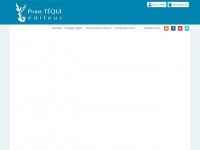 librairietequi.com