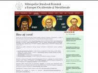 mitropolia.eu