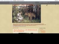 orthodoxologie.blogspot.com