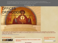 acathistes-et-offices-orthodoxes.blogspot.com