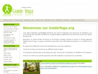 guideyoga.org