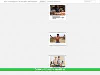info-couple.fr
