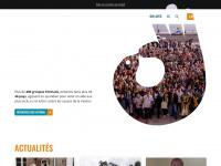emmaus-international.org