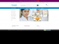 infokarate.com