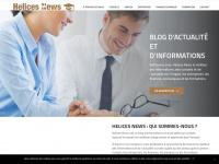 helicesnews.fr