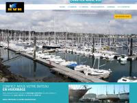 kvk.fr