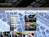 motorpresse-la-boutique.fr