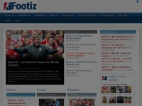 footiz.com